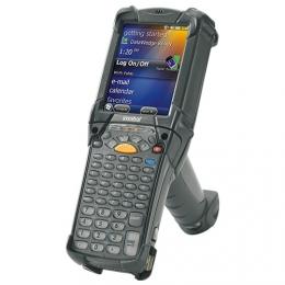 Zebra MC9200 Mobile Datenerfassung, Zebra MC92 kaufen, Zebra MC9200 kaufen, Zebra MC92 Reparatur, Zebra MC92 Android, Zebra MC9200 Datenerfassung, Zebra MC92 Support, Zebra MC92 reparieren