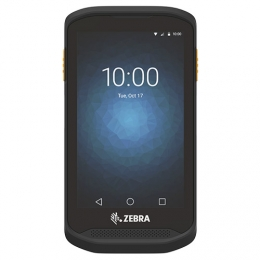 Zebra TC25 Mobile Datenerfassung, Zebra TC25 Mobile Computer, Zebra TC25 Reparatur, Zebra TC25 Android, TC25 Programmierung