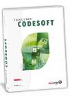 Codesoft Etikettensoftware, Codesoft 2018, Barcode Software, Etikettengestaltungssoftware, Etikettensoftware