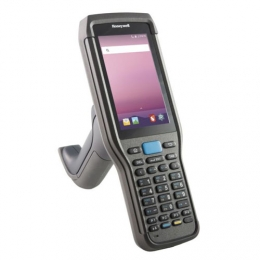 Honeywell EDA60K Mobile Datenerfassung