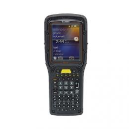 Zebra Psion Omni XT 15 Mobile Datenerfassung, Zebar Omni XT15 Mobile Computer, Zebra Omni XT15 support, Zebra omni XT15 reparatur