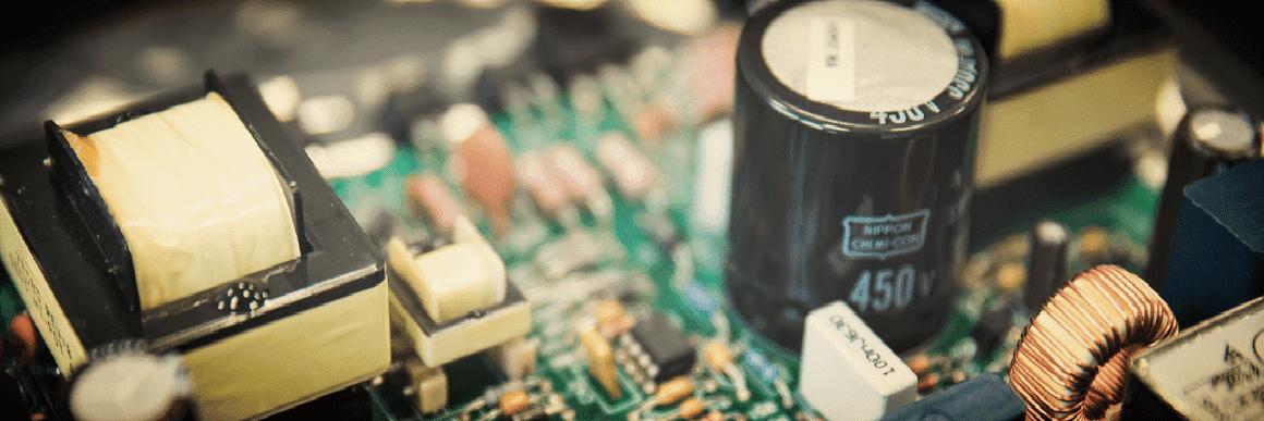 Reparatur- und Wartungsservice für Etikettendrucker