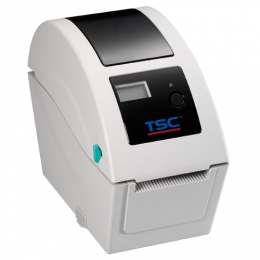 TSC TDP225 Etikettendrucker
