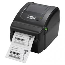 TSC DA210/DA220 Etikettendrucker