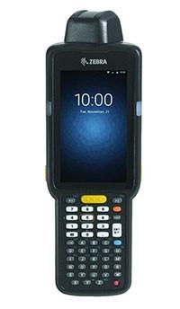 Zebra MC33 Mobile Datenerfassung, Zebra MC3300, Zebra MC33 Mobile Computer, Zebra MC33 Android, Zebra MC33 kaufen, Zebra MC3300 Support, Zebra MC33 Support
