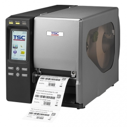 TSC TTP-240MT Etikettendrucker