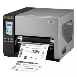 TSC TTP286MT Etikettendrucker