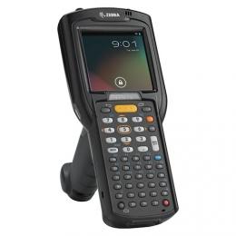 Zebra MC3200 Mobile Datenerfassung, Zebra MC32 kaufen, Zebra MC3200 Android, Zebra MC3200 Mobile Computer