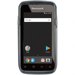 Honeywell CT60 Mobile Datenerfassung