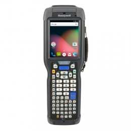 Honeywell CK75 Mobile Datenerfassung