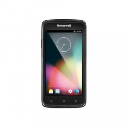 Honeywell ScanPal EDA50 Mobile Datenerfassung