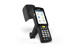 RFID, Zebra MC33R, Zebra RFID, Zebra RFID Etiketten, RFID Etiketten, RatioLabel Service GmbH, RLS GmbH, RFID Labels, RFID-Etiketten, RFID-Drucker, ZT410 RFID, ZT420 RFID