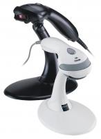 Honeywell Voyager 9540 Barcodescanner