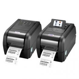 TSC TX200/TX300 Etikettendrucker