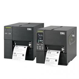TSC MB240 Etikettendrucker