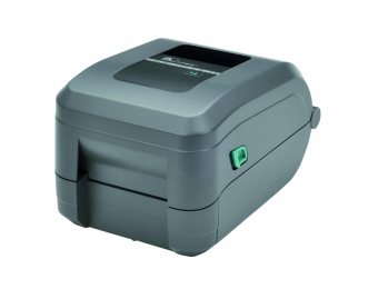 ZEBRA GT800 Etikettendrucker