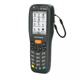 Datalogic Memor X3 Mobile Datenerfassung
