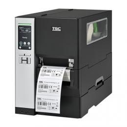 TSC MH240t/MH340t Etikettendrucker