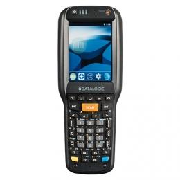 Datalogic Skorpio X4 Mobile Datenerfassung