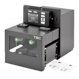 TSC PEX-100 Etikettendrucker