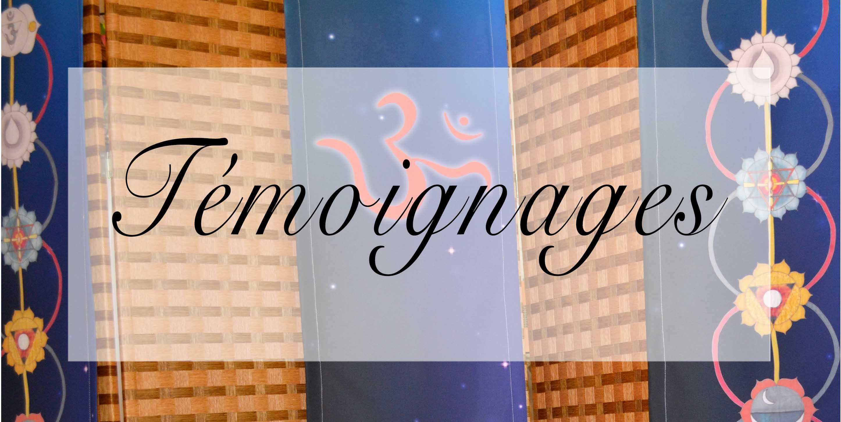 Sonia DJAOUI, Centre de Yoga Traditionnel (Satyananda), Hatha-Yoga, Yoga-Nidrâ, Méditation, a Tours - 37 -  02 47 37 47 94