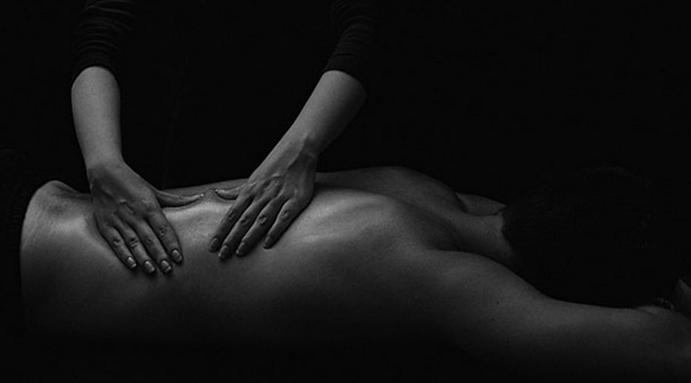 massage_relaxant-huile