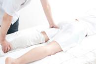予約診療(オーダーメイド治療)