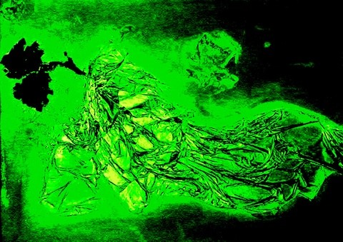 aletheia grün