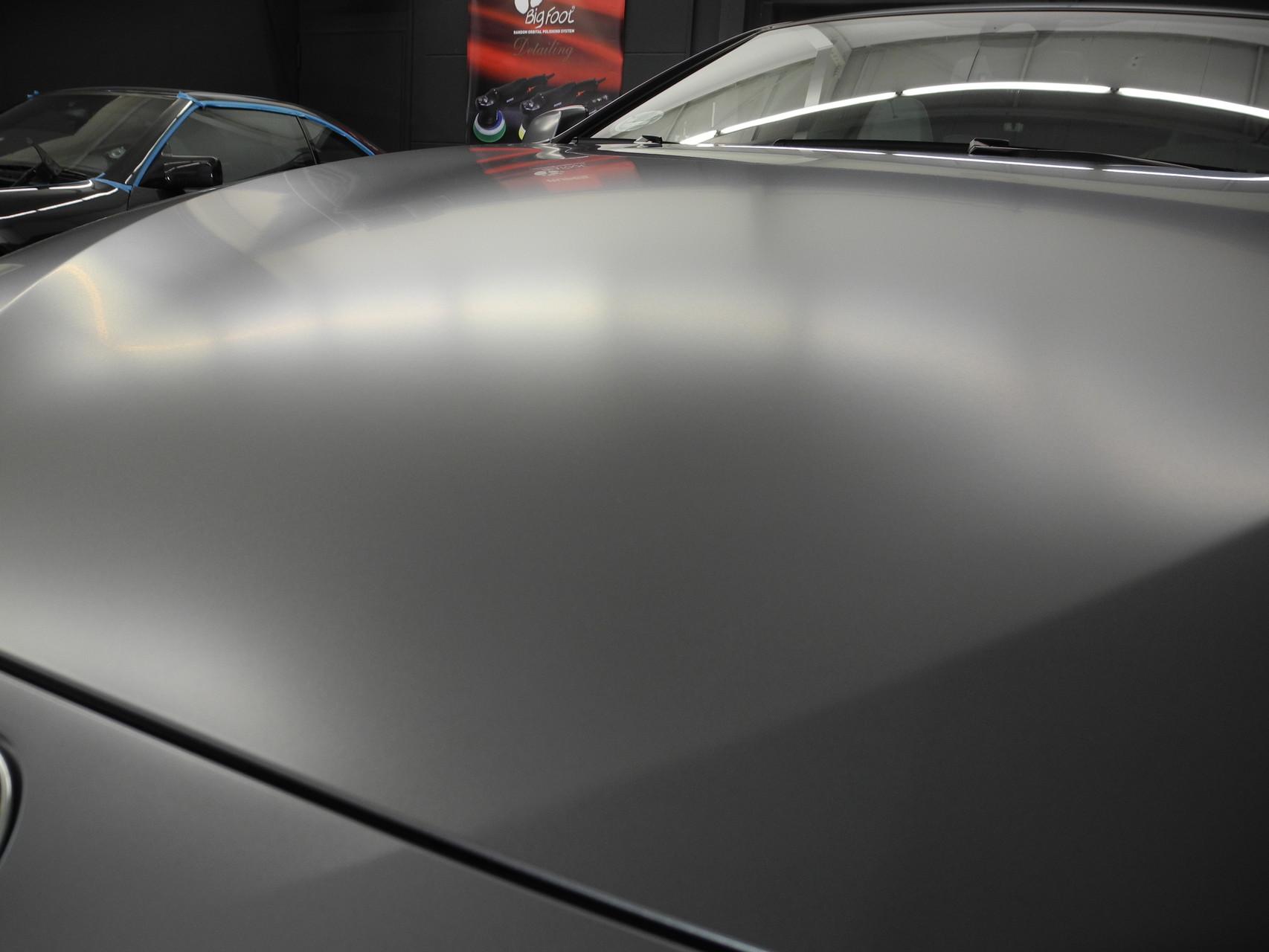 Leistungen  GNP Luxury Car Care