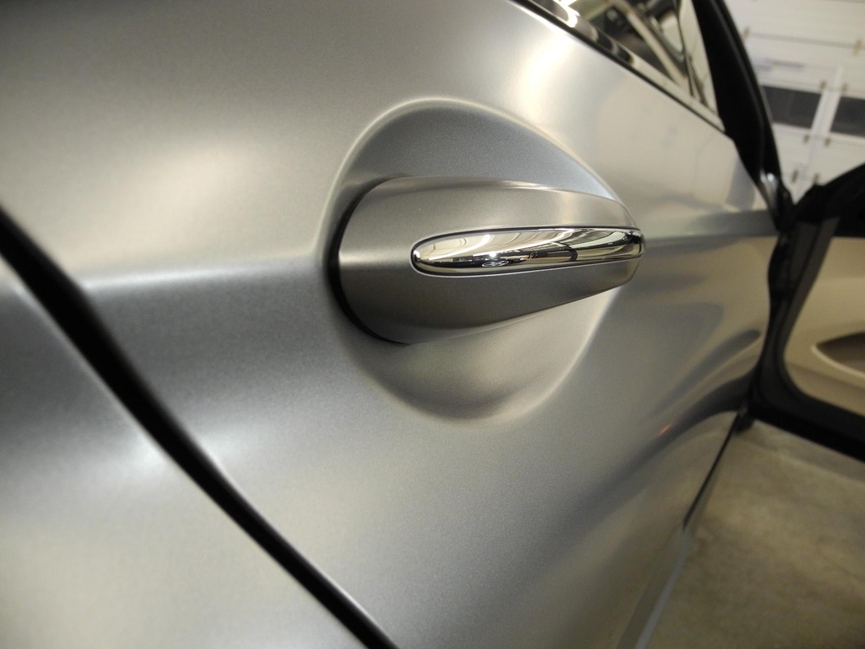 Leistungen  GNP Luxury Car Ca