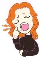 顎関節症 アレルギー性鼻炎 治療 港区