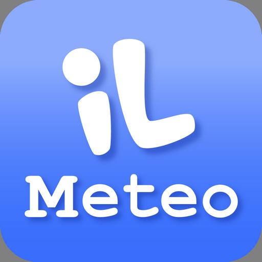 Meteo Campobasso