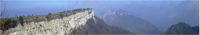 Beste Jura Webcam für Nebelgrenze einschätzen im Jura SO 1000 oder 1300 m Nebelobergrenze?