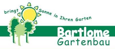 Gärtner Solothurn