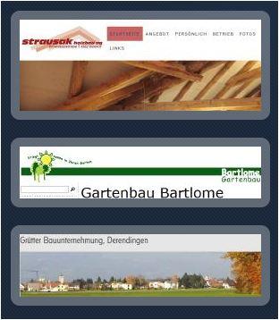 Immobilien Mittelland Partner