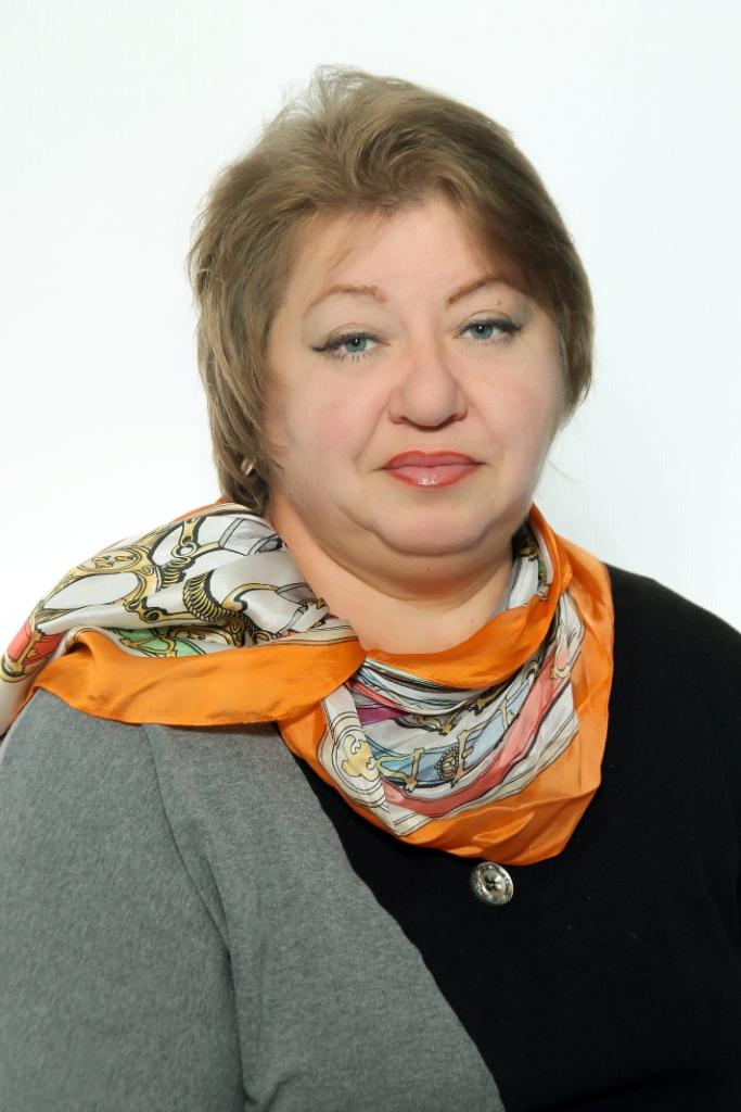 Петрик Ольга Володимирівна, старший викладач, магістр з педагогіки вищої школи