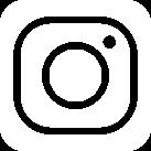 https://www.instagram.com/salioski.putze/