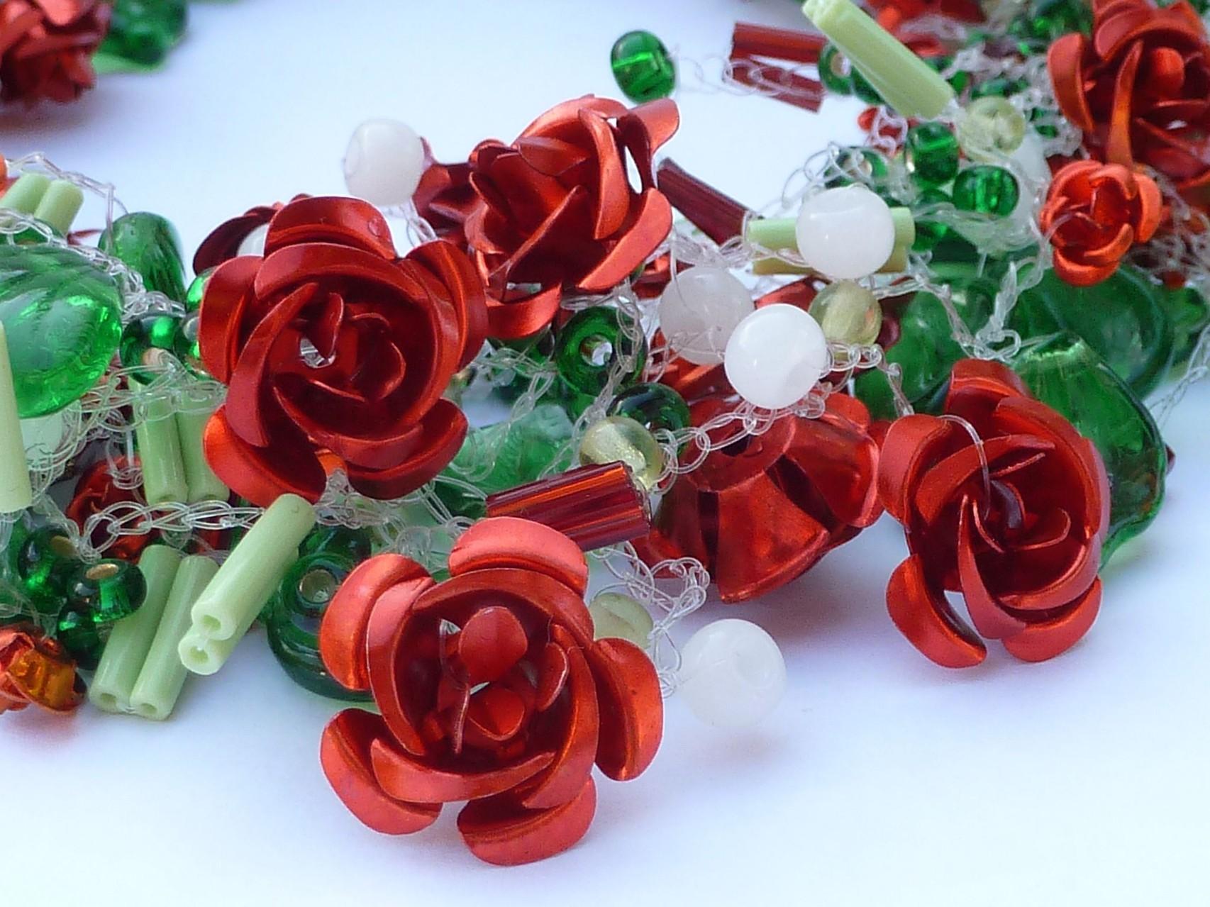 Rosenkette