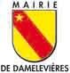 Commune de Damelevières