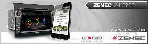 ZE-E3715 – maßgeschneidert für Ihren FIAT DUCATO