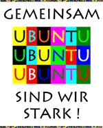 Ubuntu Sozialprogramm für Grundschulen