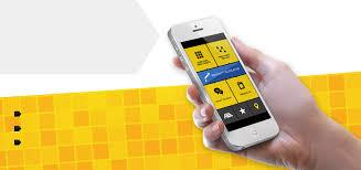 Fila App - JETZT DOWNLOADEN! Der interaktive Spickzettel für Profis