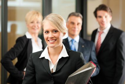 Business Rhetorik Entscheidungskraft Erfolg