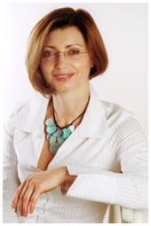 Dr. med. Sonja Laciny  TCM Centrum Wien