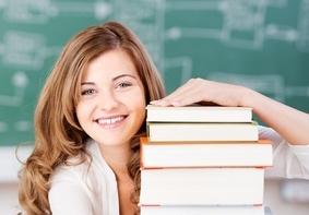 Französisch Nachhilfe für Schüler