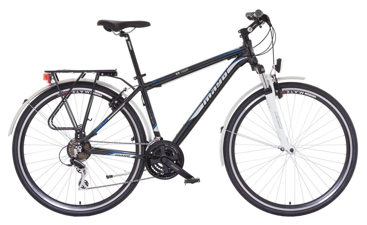 trek bike 28 zoll fahrrad alu rahmen 21 gang shimano acera federung vorne neu fahrrad. Black Bedroom Furniture Sets. Home Design Ideas