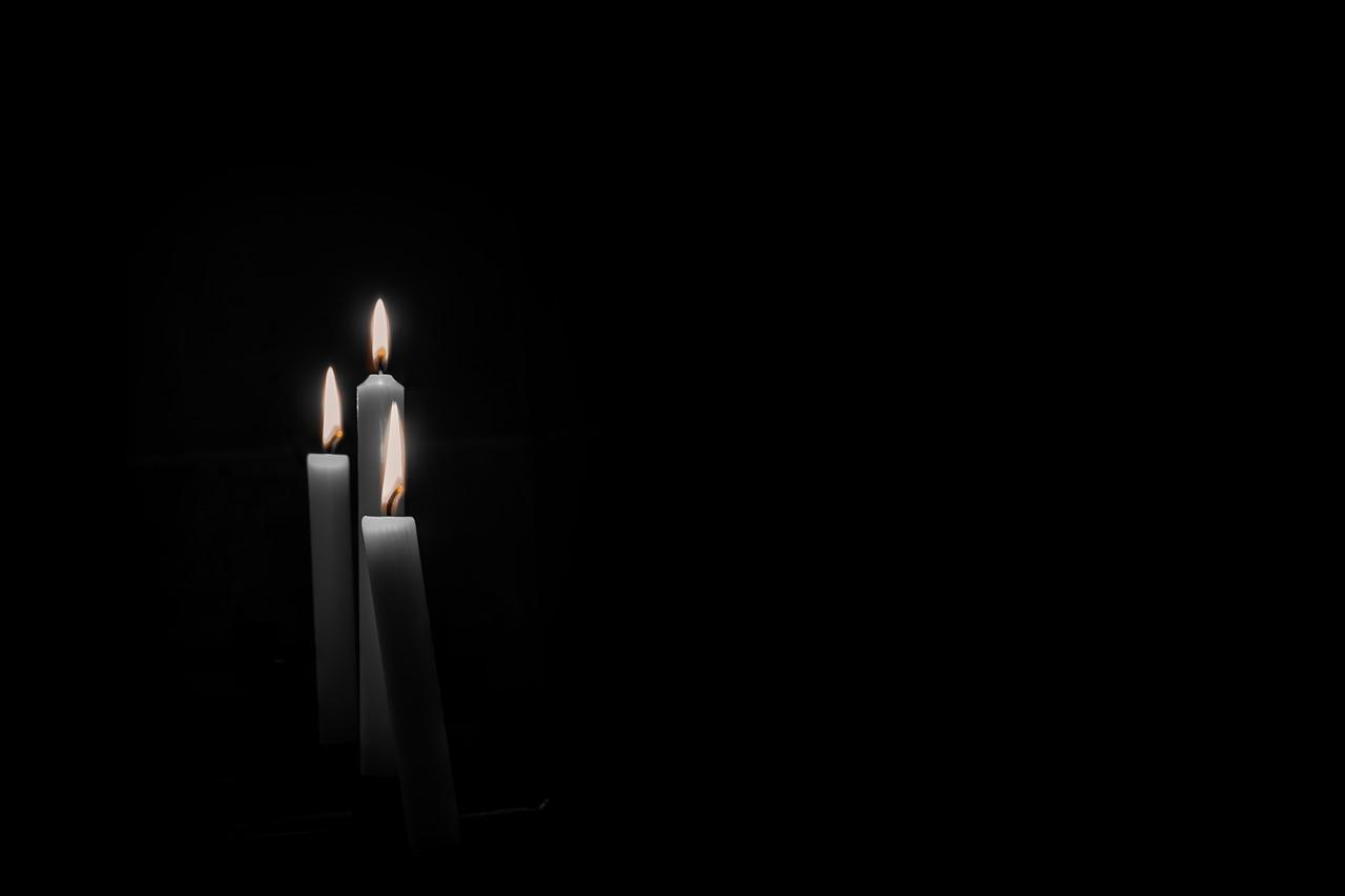 Trauer um unseren Schützenkameraden Michael Mosandl