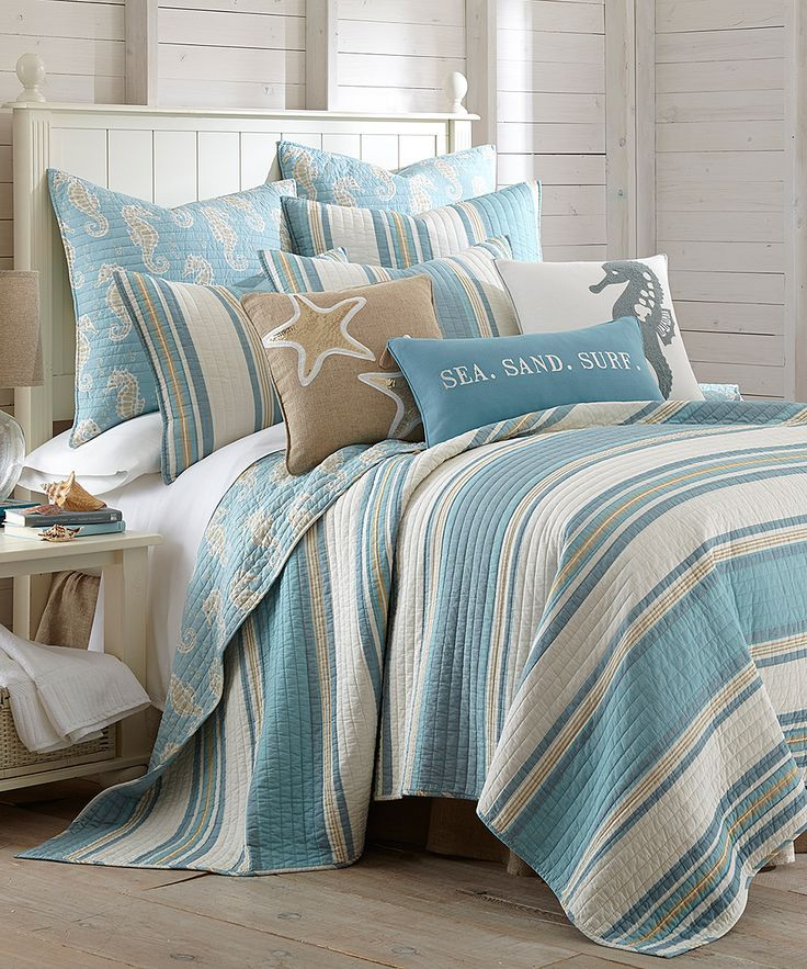 Twin Size Sheet Set For Rent Coastal Vacation Supplies For Rent