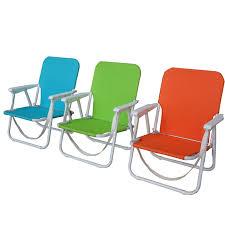 Merveilleux Beach Chair   Child