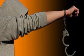 Derecho Penal: Delitos